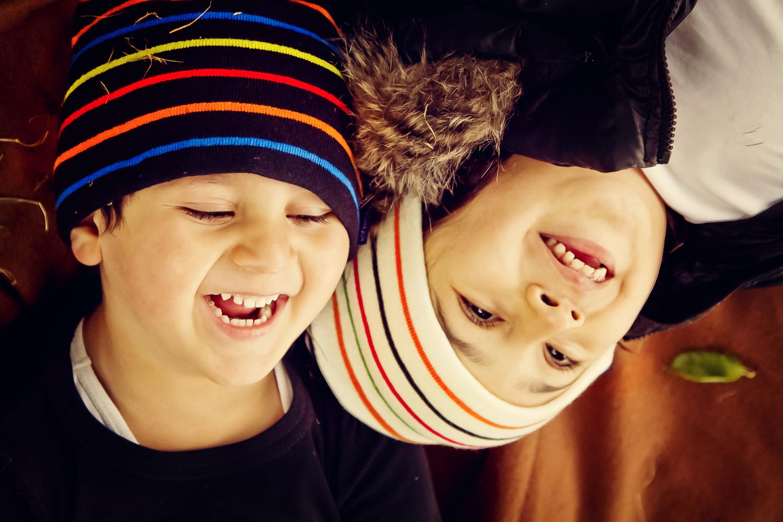 children-and-family-photographer-mona-naem-1