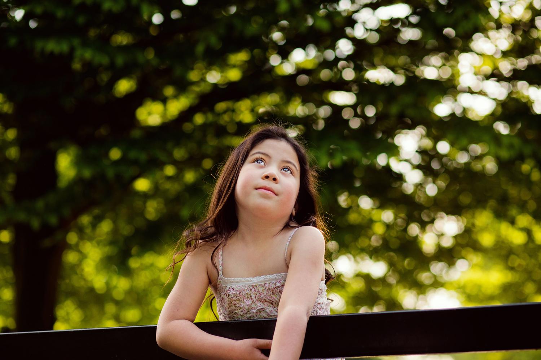 children-and-family-photographer-mona-naem-13
