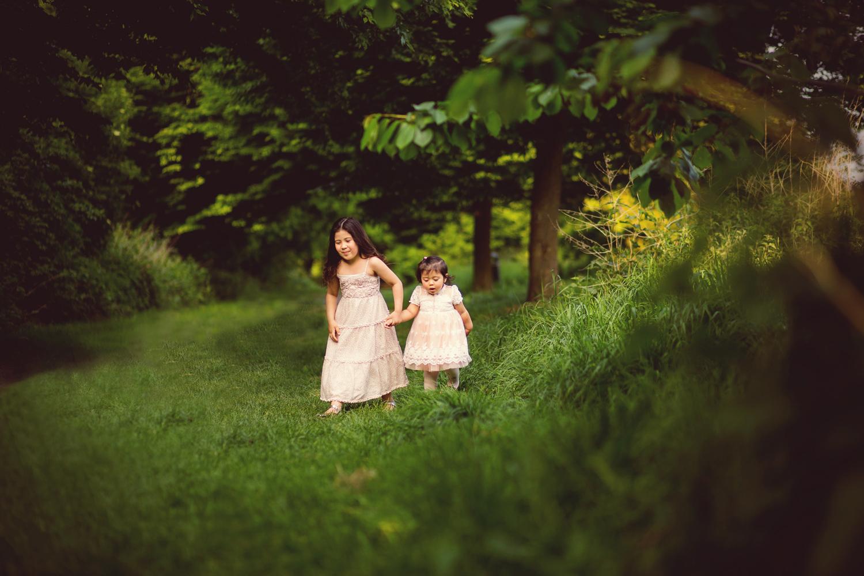 children-and-family-photographer-mona-naem-14