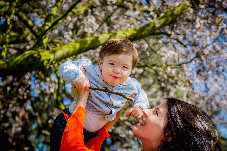 children-and-family-photographer-mona-naem-9