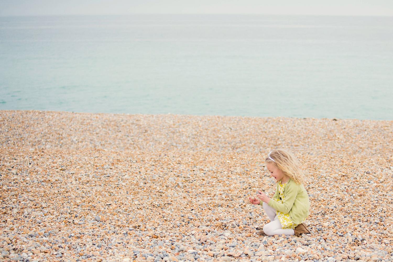 children-photographer-mona-naem-9