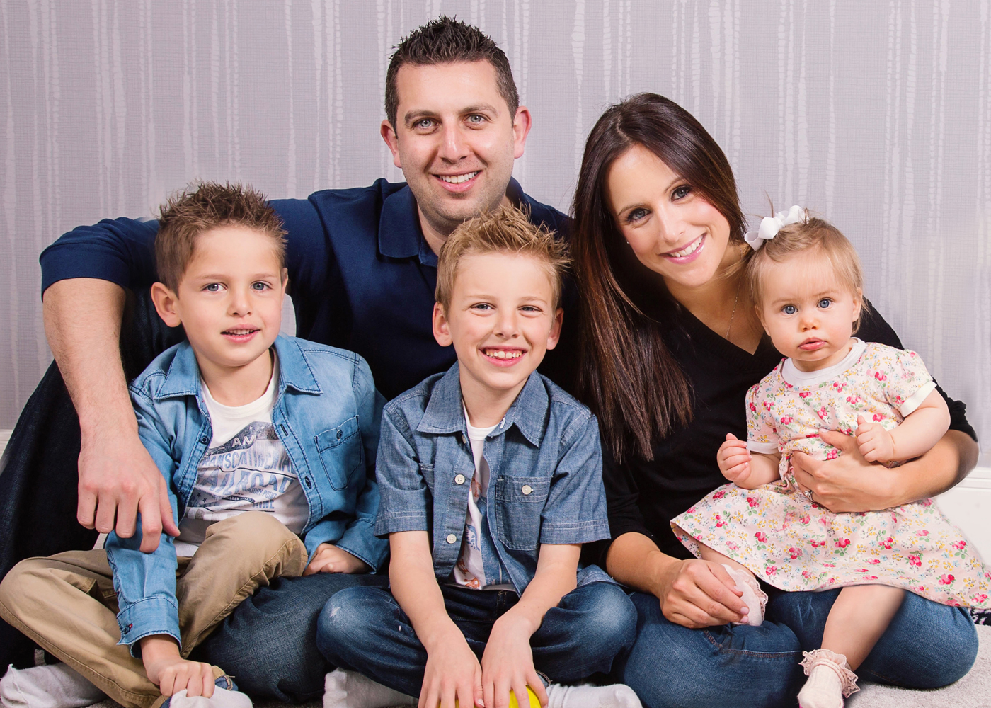 Family Photo Shoot Weekend Family Photo Shoot In North London By Mona Naem Photography