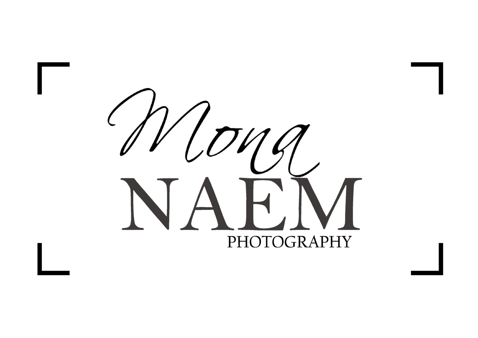 Mona Naem Photography