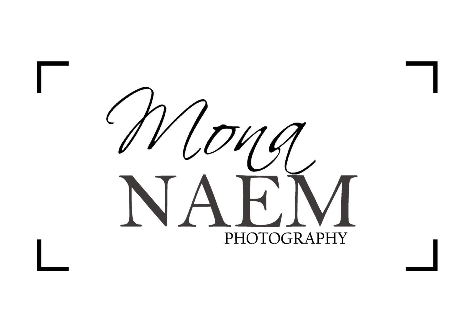 Mona Naem Photography