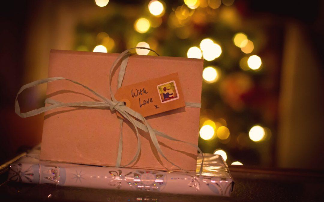 Family photo shoot gift vouchers
